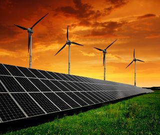 smart-grid-benefits