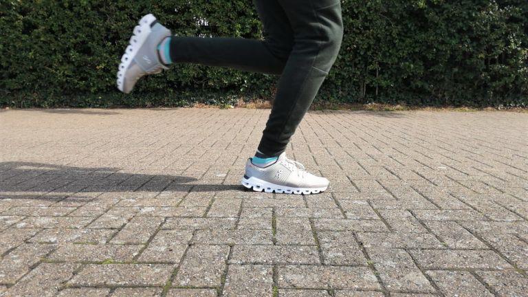 Erkekler için en iyi koşu ayakkabısı
