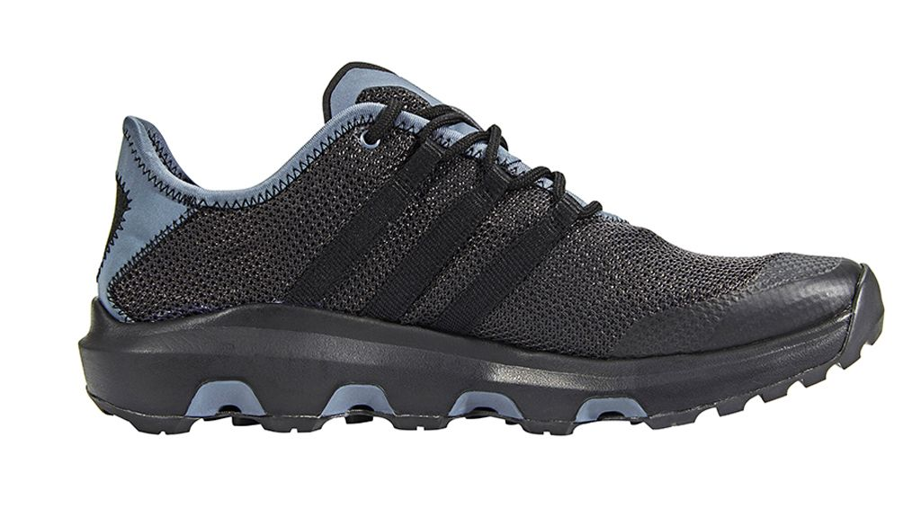 bb899cb220 Best men's walking shoes 2019: stay sure-footed in any weather and on all  trails | T3