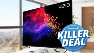 Vizio M Series Quantum 4K Smart TV