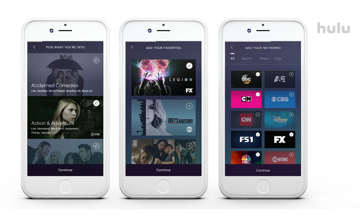 Hulu with Live TV Review: A True Cord-Cutting Contender