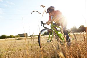 Top tips for buying kids' bikes