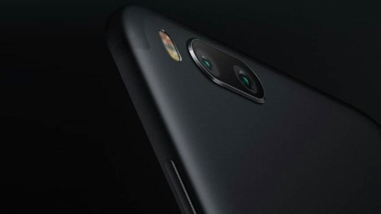 Xiaomi 5X could be the first phone to launch under the company's rumoured sub-brand