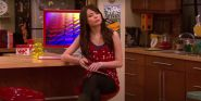 Miranda Cosgrove's iCarly Revival Made A Big Change Behind The Scenes