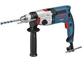 drill-recall-a-101123