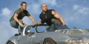 The Fast And The Furious Movies Streaming: How To Watch Each Of Them Before F9