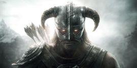 The Elder Scrolls V: Skyrim Review: Nintendo Switch Edition