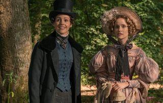 Anne and Ann