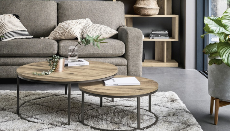 These gorgeous Next living room furniture sets will get your ...