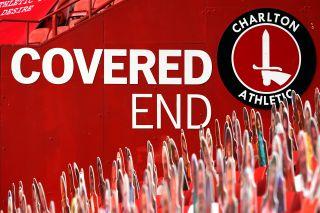Charlton Athletic v Reading – Sky Bet Championship – The Valley