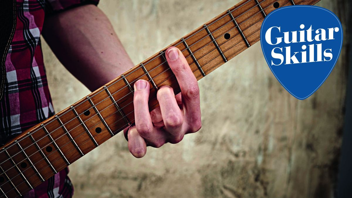 Check out our free chord guitar lessons