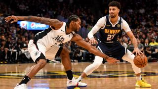 Nuggets vs Clippers live stream nba playoffs 2020