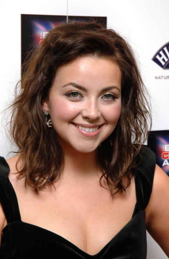charlotte church - photo #16