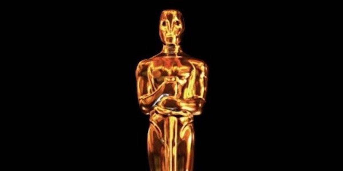2021 Academy Award Winners, Updated Live