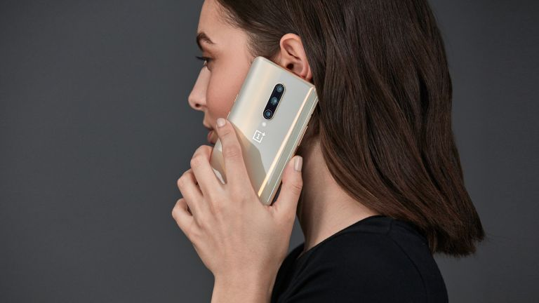 OnePlus 7 Pro Release Date Price