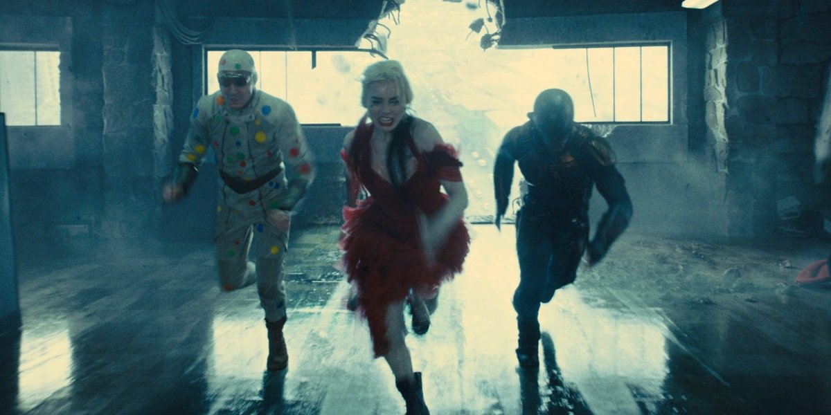 Upcoming Summer Movies: All The Big New Releases To Be Excited About