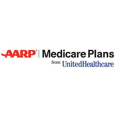 Aarp Health Insurance >> Aarp Medicarerx Preferred Review Pros Cons And Verdict Top Ten