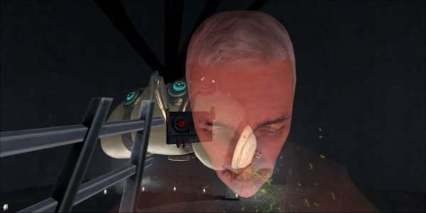 Half-Life Episode 3