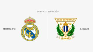 real madrid vs leganes live stream la liga