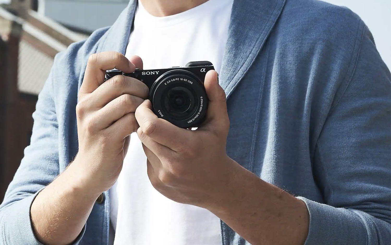 Sony Mirrorless Camera Guide: Alpha a6000 vs  a6300 vs