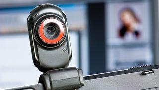 best webcams 2020