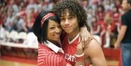 High School Musical's Monique Coleman Reveals The Unfortunate Reason Behind Her Character's Signature Headbands