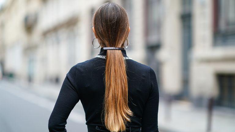 shampoo for thin hair