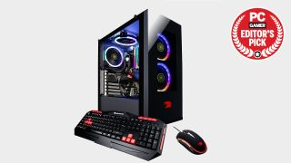 Best gaming PC 2019: 10 great gaming PCs you can buy   PC Gamer