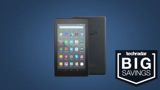 Amazon Fire tablet Black Friday deal