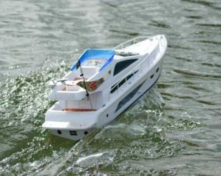 The Best Remote Control Boats Top Ten Reviews Top Ten