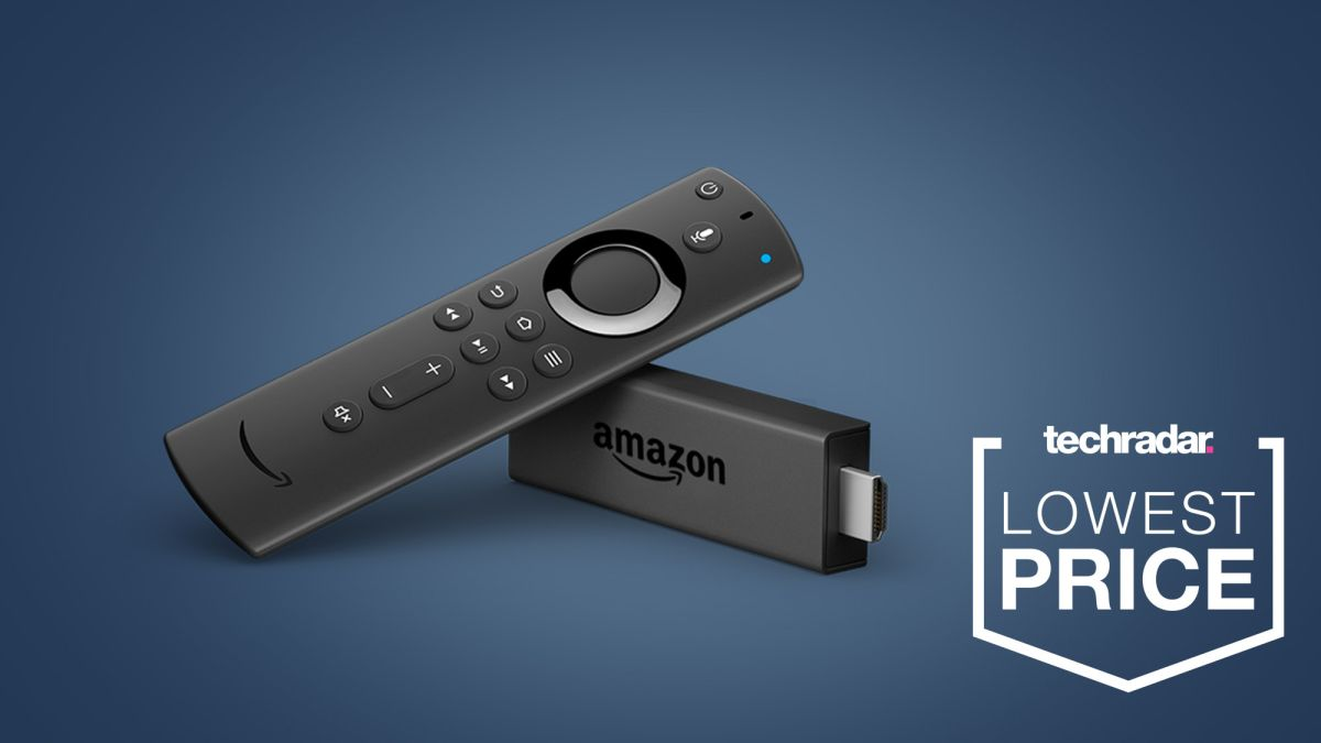 These Prime Day Fire TV Stick deals are even better than we hoped