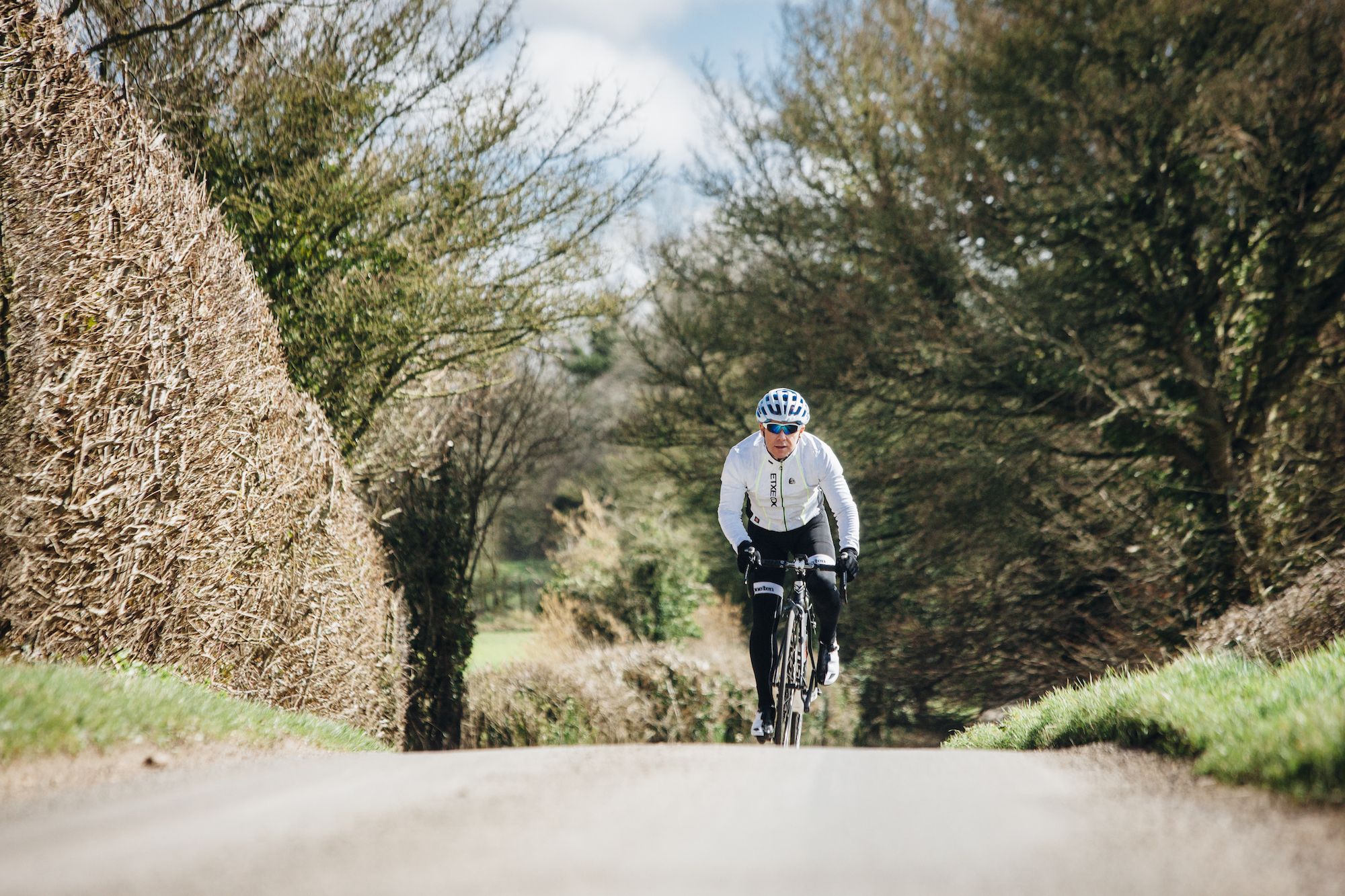 How To Cycle Faster And Increase Your Average Speed Cycling Weekly