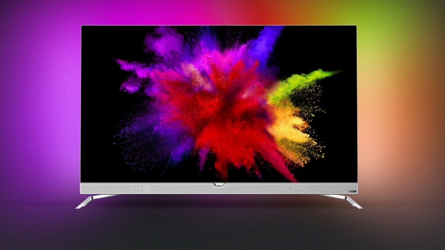 Best 40-inch TV 2019: the most affordable TVs in the 40-inch range