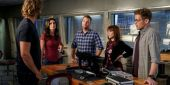 Why NCIS: Los Angeles Could Be Totally Different In Season 9