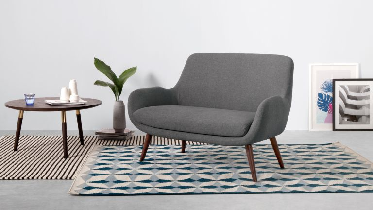 The best sofas under £500 | Real Homes