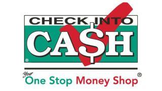نتيجة بحث الصور عن Check Into Cash