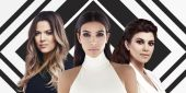 The Kardashians Will Be In Ocean's 8 Because They Don't Say No To Paychecks, Cameras