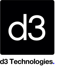 d3 Releases Major Software Update