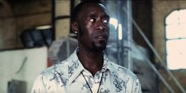 Don Cheadle Reveals What Happened With Ocean's 14 And What It Would Take To Get The Gang Back Together