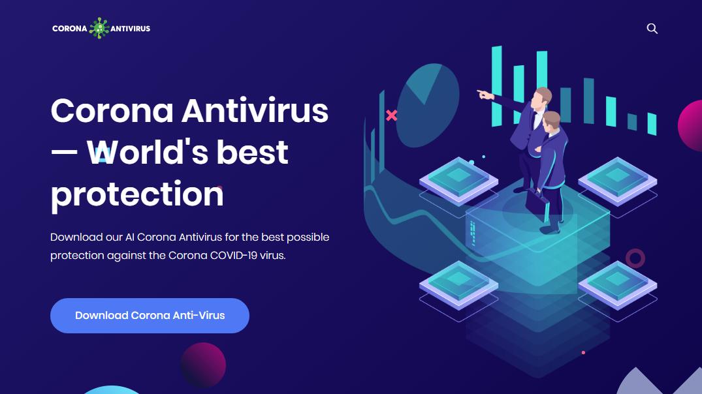 best cryptocurrency antivirus