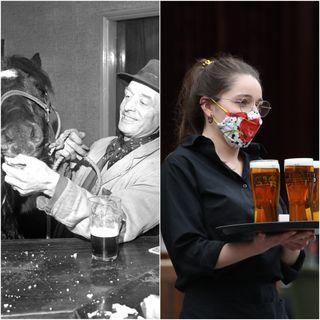 Pint of beer (2)