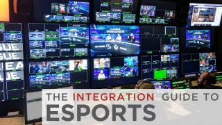The Integration Guide to Esports