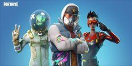 PUBG Has Sued Fortnite's Epic Games For Copyright Infringement