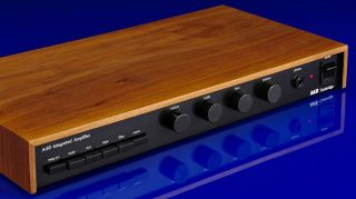 How to buy second-hand and vintage hi-fi amplifiers