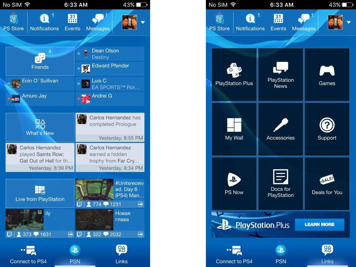 10 Best Game Companion Apps   Tom's Guide