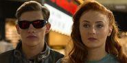 Tye Sheridan Says Jean Grey Goes Crazy In X-Men: Dark Phoenix