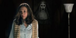 The Nun May Take Place During An Unexpected Time Period