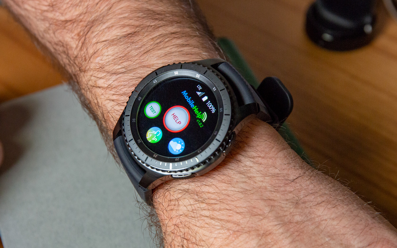 Best Medical Alert Smartwatches of 2019 - Reviews of the