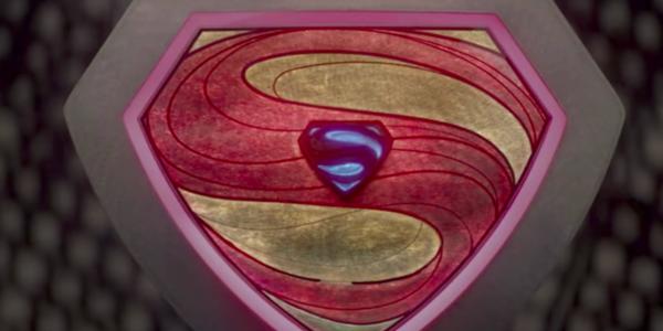 krypton syfy