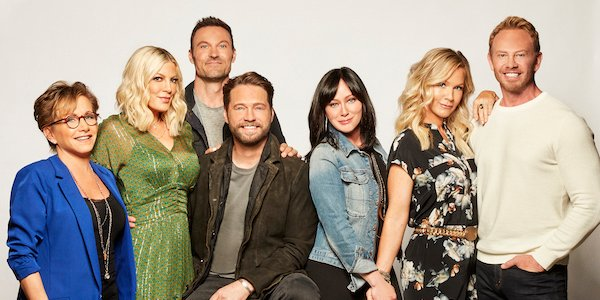 bh90210 cast fox revival